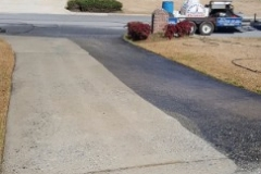 driveway-cleaning-1
