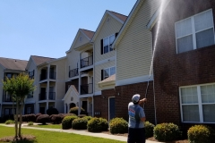 extreme-clean-residential-2-georgia