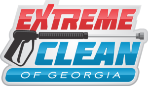Extreme Clean of Georgia