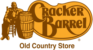 Cracker Barrel - pressure washing client in macon