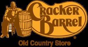 Cracker Barrel - pressure washing client in macon