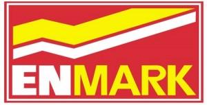 Enmark - pressure washing client