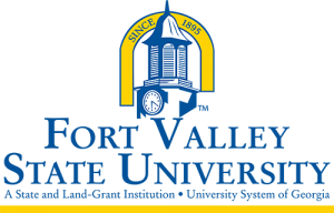 Fort Valley State University - cleaning services client