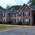 Macon Apartments Cleaning